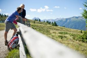 Vacanza estiva Alto Adige 03