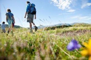 Vacanza escursionistica Valles 03