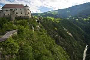Vacanza estiva Alto Adige 06
