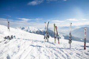 Vacanza sugli sci in Val Giovo/Jochtal 01