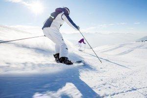 Vacanza sugli sci in Val Giovo/Jochtal 02