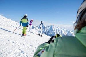 Vacanza sugli sci in Val Giovo/Jochtal 03