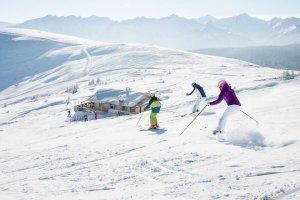 Vacanza sugli sci in Val Giovo/Jochtal 04