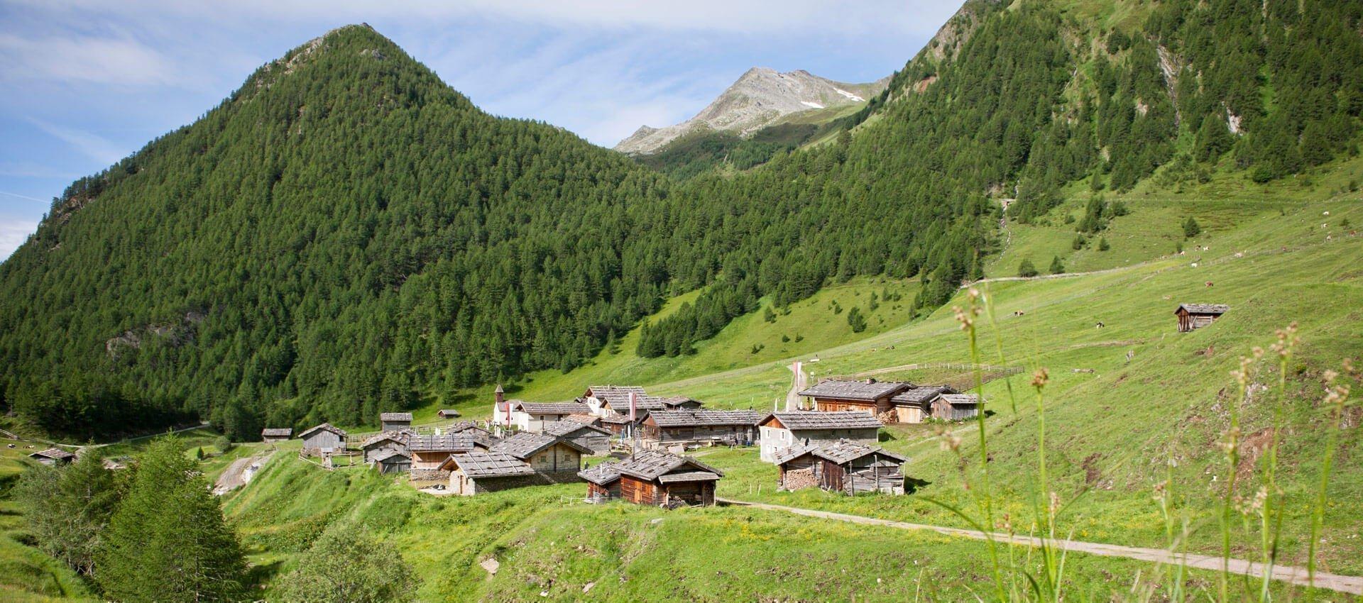 sommerurlaub-in-den-bergen-04