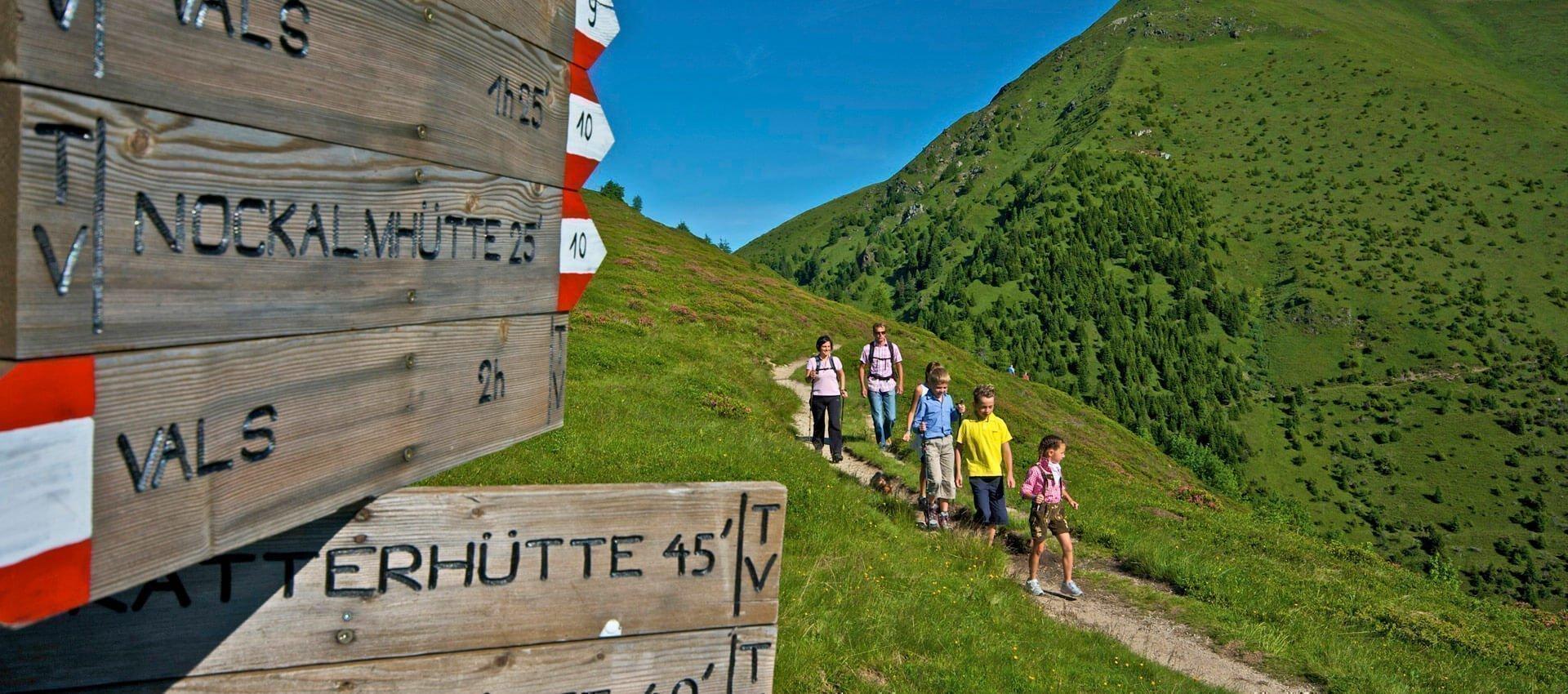sommerurlaub-in-den-bergen-08